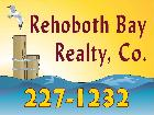 196_b4390227-9328-5c34-8a64eb7f00208774 Meet the Team - Rehoboth Bay Realty