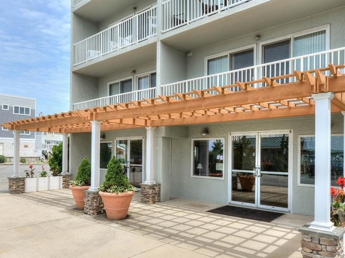 31673_10018056143004353812172 108 Marina View | Dewey Beach,  Real Estate For Sale | MLS#   - Rehoboth Bay Realty