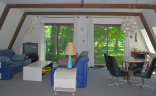 31680_011 23583 Marina Dr West   Angola By The Bay Lewes,  Real Estate For Sale   MLS#   - Rehoboth Bay Realty