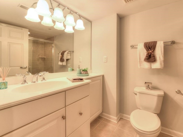 31681_bath2 103 Marina View | Dewey Beach,  Real Estate For Sale | MLS#   - Rehoboth Bay Realty