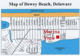 31681_images4n0n4c6z 103 Marina View | Dewey Beach,  Real Estate For Sale | MLS#   - Rehoboth Bay Realty