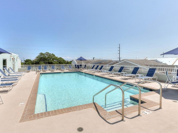 31681_pool12 103 Marina View | Dewey Beach,  Real Estate For Sale | MLS#   - Rehoboth Bay Realty