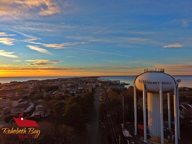 31681_site1 103 Marina View | Dewey Beach,  Real Estate For Sale | MLS#   - Rehoboth Bay Realty