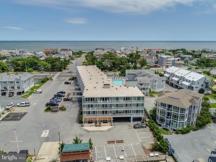 31681_y4oruju8lwkjq1vcsilyuggk00lgydkg0btkjedz5vp212icnbkdynckjc6docda1s3wawabqjf9s60tt69vuliydmkw3cykoqt8 103 Marina View | Dewey Beach,  Real Estate For Sale | MLS#   - Rehoboth Bay Realty