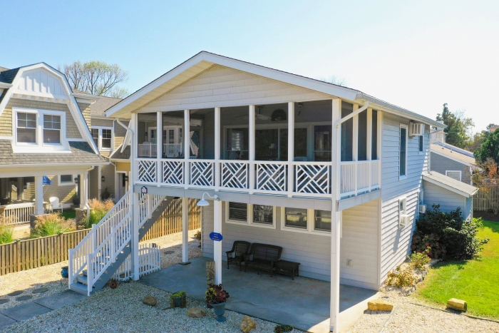 31787_img8018 22 Jersey St.  | Dewey Beach,  Real Estate For Sale | MLS#   - Rehoboth Bay Realty