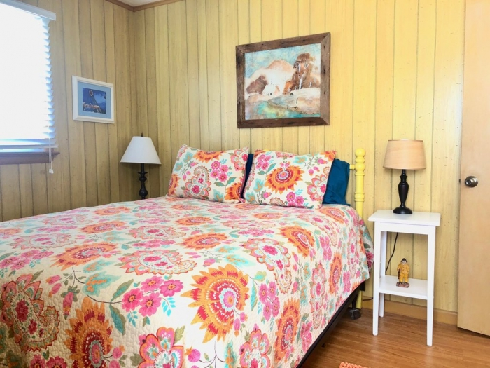 31787_rszimg8006 22 Jersey St.    Dewey Beach,  Real Estate For Sale   MLS#   - Rehoboth Bay Realty