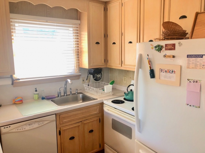 31787_rszimg8008 22 Jersey St.    Dewey Beach,  Real Estate For Sale   MLS#   - Rehoboth Bay Realty