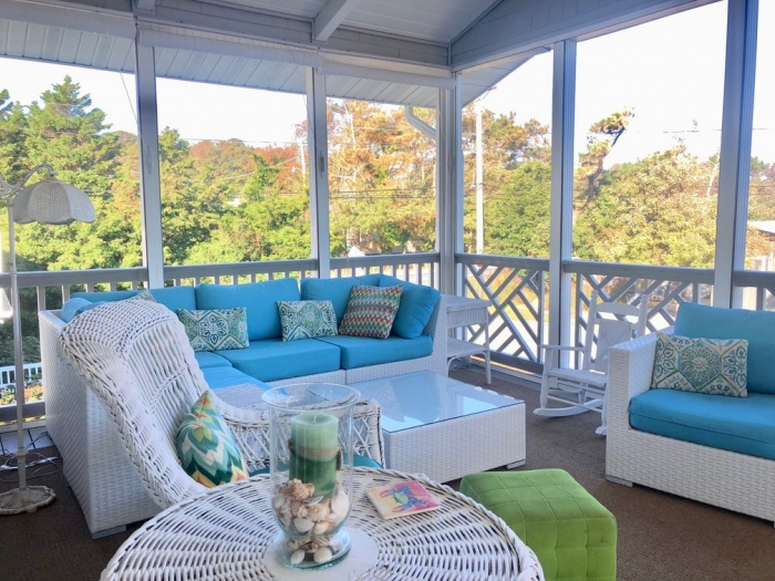 31787_rszimg8010 22 Jersey St.    Dewey Beach,  Real Estate For Sale   MLS#   - Rehoboth Bay Realty