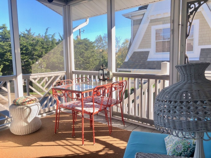 31787_rszimg8016 22 Jersey St.  | Dewey Beach,  Real Estate For Sale | MLS#   - Rehoboth Bay Realty
