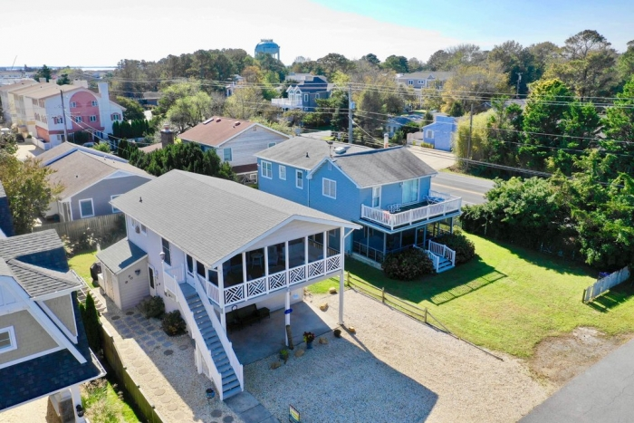 31787_rszimg8019 22 Jersey St.    Dewey Beach,  Real Estate For Sale   MLS#   - Rehoboth Bay Realty
