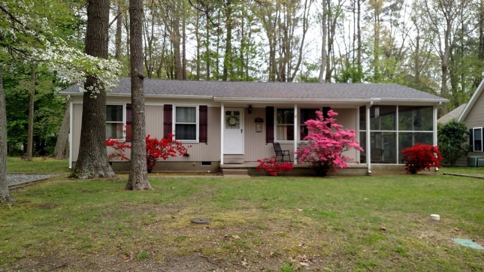 36402_abcb2c5d36f64c2e8e5e63a64a9c3933f10 23319 Boat Dock Drive   Lewes,  De,  Real Estate For Sale   MLS#   - Rehoboth Bay Realty