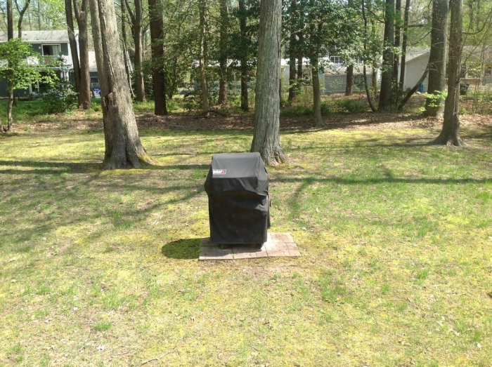 36402_cc816c500259441ca3787506f1f55947f10 23319 Boat Dock Drive   Lewes,  De,  Real Estate For Sale   MLS#   - Rehoboth Bay Realty